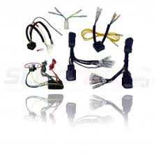 polaris slingshot trailer hitch wiring harness electrical wiring harness for 1963 chevy nova electrical connection trailer hitch wiring harness for the polaris slingshot