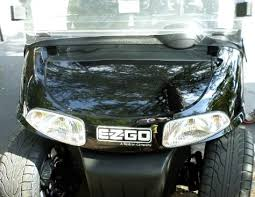 17 best ideas about ez go golf cart golf cart parts ezgo golf cart accessories provide comfort style and customization