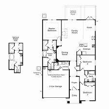 tract home floor plans unique engle homes arizona floor plans