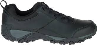 Sandal Shoe Size Chart Merrell Yokota Rover Lace Mens Shoes Uk 9 Mens Trainers
