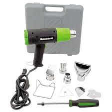 wagner ht3500 1500 watt digital heat gun 0503040 the home depot 10 piece 12 5 amp heat gun kit
