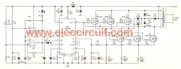 12 volt cfl circuit diagram various information and pictures about cfl wiring diagram the schematic diagram of this projects