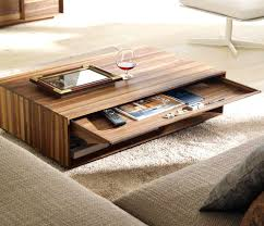 Living Room Tables Sets Living Room Furniture Coffee Tables Gorgeous Table Cheap Living