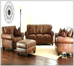 bernhardt foster leather sofa foster sofa foster leather sofas foster leather sofa caramel leather sofa set