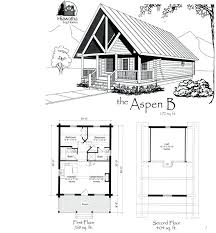 small floor plans excellent idea small house floor plans with loft tiny house floor plans floor
