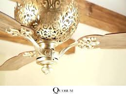 best home alluring ornate ceiling fans at traditional with lights from ornate ceiling fans