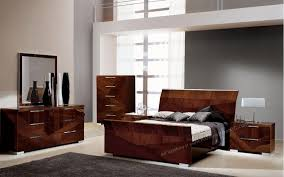 italian lacquer furniture. White High Gloss Bedroom Furniture Cheap Lacquer Pics Italian