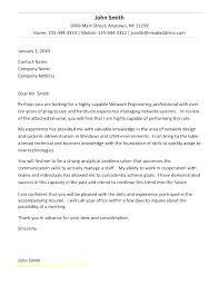 Outstanding Cover Letter Example Cover Letter For Resume For Internship Cover Letter Ex Ex Cover