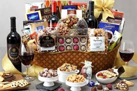 what s in the purim basket brandeisnow