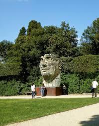 Giardini e ville medicee you and florence guida turistica