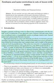 write essay about yourself example top write an essay about  write