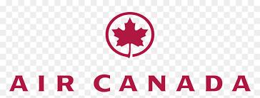 Infos perso par mp svp. Air Canada Logo Png Transparent Air Canada Logo Transparent Png Download Vhv