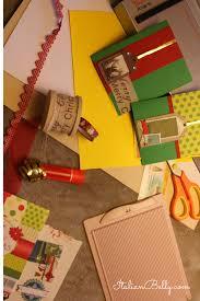 Diy Christmas Cards Ideas And Materials For Diy Christmas Cards Italian Belly