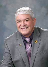 Legislator Archive - New Mexico Legislature