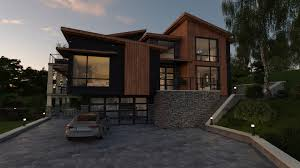 Home Design 3d By U Download Cedreo The Easiest 3d Home Design Software For Professionals