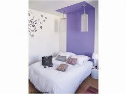 ... Peindre Tete De Lit Mur Inspirational Peinture Sur Mur Simple Peinture  Luatout Ma Dco With Peinture ...