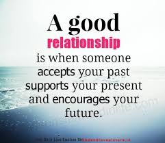 Inspirational Quotes About Love And Relationships Enchanting Download Inspirational Love Quotes For Long Distance Relationships