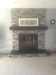 electric fireplaces and inserts