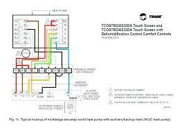 line voltage thermostat wiring diagram download wiring diagram sample 240 Volt Thermostat Wiring Diagram at Line Voltage Thermostat Wiring Diagram