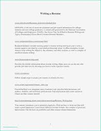 college student resume cover letter resume cover letter sample singapore new resume sample singapore