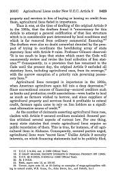 pestle analysis essay of mcdonalds ppt