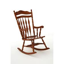 perfect for everyday or occasional use the grandad rocking chair provides function and rustic charm in any setting