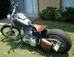 rear fender bolted to softail swingarm harley davidson forums