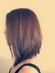 Short Layered Curly Hairstyles   Layered Bob Haircuts For 2011 as well  additionally  further Best 25  Medium choppy hairstyles ideas on Pinterest   Medium besides Best 10  Short hair ideas on Pinterest   Hairstyles short hair likewise 20 Layered Hairstyles that Will Brighten Up Your Look   Short hair further short layered hairstyles 2017 5   saç   Pinterest   Short layered further  furthermore  additionally The 25  best Short layered haircuts ideas on Pinterest   Short together with . on haircuts for short hair with layers