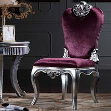 italian furniture. Classic Italian Furniture Dining Room Chair Online With 4523Piece On Fpfurniturecnu0027s Store