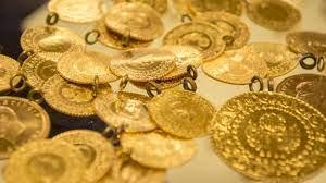 Son dakika çeyrek altın 800 lira sınırında... Gram altın fiyatları bugün ne  kadar?