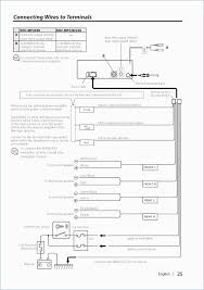 great wiring diagram for kenwood ddx372bt harness new outstanding DD Form 374 kenwood double din wiring diagram artechulate info noticeable kenwood dpx500bt manual 210u ddx372bt