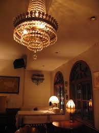 chandelier definition inspirational free stock photo of art beautiful chandelier chandeliers design chandelier definition