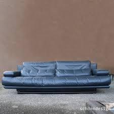 modell 6500 sofa by matthias hoffmann for rolf benz atelier plura sofa rolf benz
