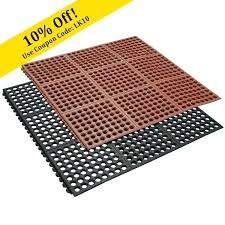 commercial kitchen mats. Unique Commercial Commercial Kitchen Mats Greet Floor On Car Pictures  Galleries With Intended