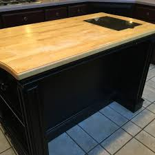 best kitchen island with butcher block top and inlaid granite throughout cutting board inspirations 12
