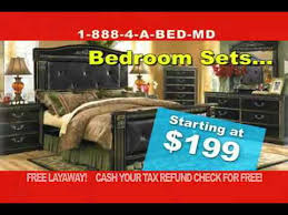 Buster Furniture Price Busters Furniture Commercial Deal Buster ...
