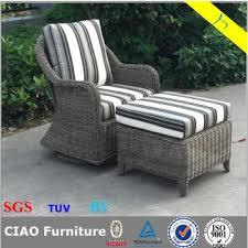 foshan shunde ciao furniture co ltd