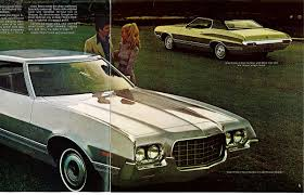 ford torino page  a silver 72 torino our station wagon looked exactly like this and give the guy a mustache and that could almost be mom dad isn t that grill awesome