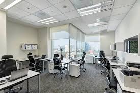 awesome office spaces. awesome office space rental mexico city and virtual offices at av miguel inside spaces