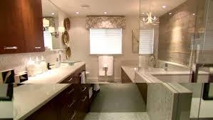 Remodeled Small Bathrooms bathroom small bathroom renovations small ensuite bathroom ideas 5278 by uwakikaiketsu.us
