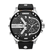 diesel men s watch dz7313 amazon co uk watches diesel men s watch dz7313