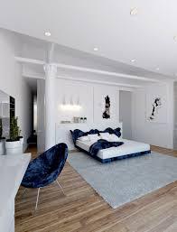 Loft Studio Apartment Studio Loft Apartment
