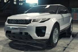 2018 land rover discovery sport release date.  release 2018 range rover evoque colors release date redesign price inside land rover discovery sport release date