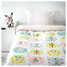 duvet ikea dazzling duvet covers to match your bedroom ikea duvet cover super king size