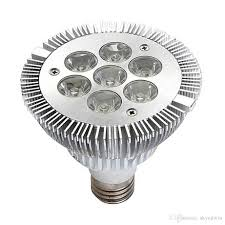Epistar Super Led Lights Super Bright Epistar Chip 3 Years Warranty 7w 9w 12w 15w Dimmable Par30 Led Bulb Par38 Led Light Spotlight Spot Lighting 1156 Led Bulb T10 Led Bulb