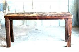 target coffee table coffee tables target glass table wood and marble threshold with storage sofa oval target coffee table round marble top