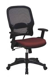 office chairs staples. Desk Home Office Chair Ikea Would It Be Taking Too Far Within Chairs Staples Ideas
