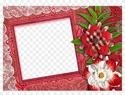photos frame free hd photo frames for photo 352275