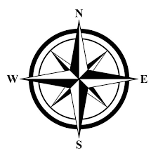 Best Compass Rose Illustrations Royalty Free Vector Graphics Clip