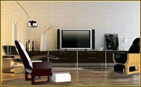 simple living furniture. Living Room Furniture Designs Free Download Astonishing Best Simple G